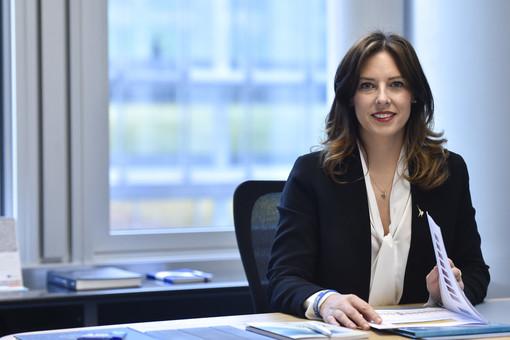 Trasporto aereo, Tovaglieri (Lega) denuncia a Ue crisi occupazione femminile a Malpensa