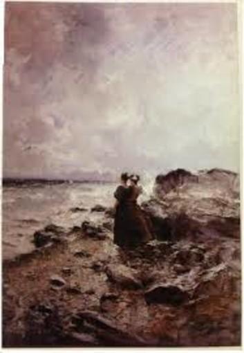 """Vigevano: un quadro della Pinacoteca """"Ottone"""" prestato agli Uffizi"""