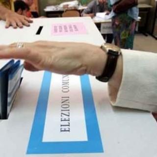 Elezioni Comunali, Pieve del Cairo: le preferenze nelle 4 liste candidate