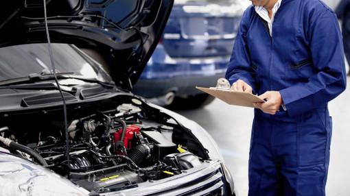 Proroga delle revisioni auto: 25mila addetti del settore a rischio e gravi ripercussioni sulla sicurezza stradale