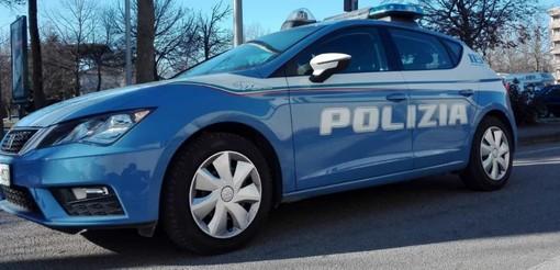 Pavia: ricercato per omicidio commesso in Moldavia, la Squadra Mobile arresta un 27enne