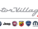 Vespa Club d'Italia e Motor Village Arese insieme per un sabato roboante
