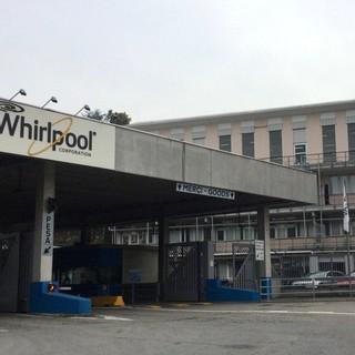 """Whirlpool Corporation: """"Impegno a raggiungere zero emissioni nette entro il 2030"""