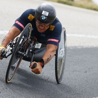 «Zanardi gravissimo dopo tre ore di operazione»: notte di preghiera per il simbolo mondiale dello sport paralimpico e della vita
