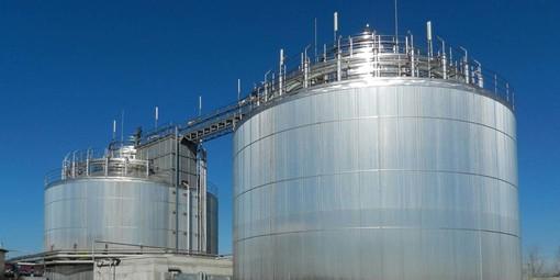 Da Albairate a Sesto San Giovanni: Ladurner, nuovo impianto rifiuti da 44 milioni di euro