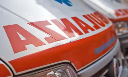 Ottobiano: infortunio sulla pista da cross, ferito un 17enne