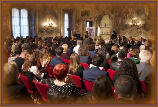 """Aperte le iscrizioni al Premio Poetico """"Amici di Ron"""""""