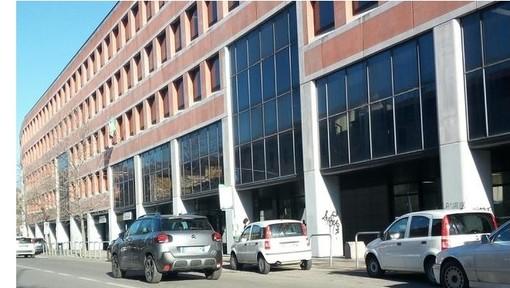 Ripartenza in sicurezza per le strutture sociosanitarie dal 29 giugno Ats Pavia avvia la fase di audit