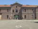 Pavia: la Prefettura effettua un monitoraggio delle aree dismesse