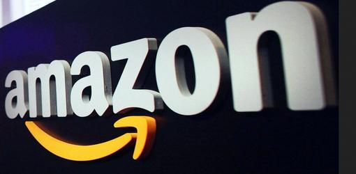 Amazon: programma di reclutamento e formazione per 17 tecnici manutentori