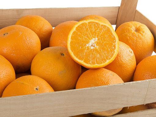 """Allarme truffa in provincia di Pavia, """"ti regalo due arance"""" e poi ne pretendono il pagamento"""