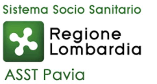 Assunzioni Asst di Pavia