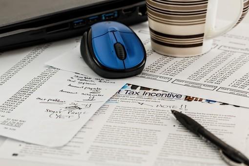 Agenzia delle Entrate: imposta di bollo dall'estero si può pagare anche con bonifico bancario