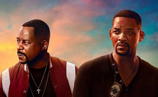 La recensione: Bad Boys for Life