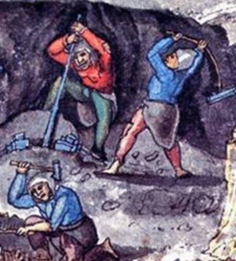 Gambolò, nuovo video racconto del prof. Benente al Museo Archeologico