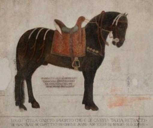 Gambolò, al Museo Archeologico Lomellino torna l'appuntamento col prof Benente