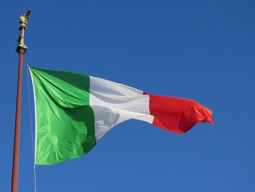 L'OPINIONE. Ma il futuro dell'Italia è il cenone di Natale di quest'anno o il 2022?