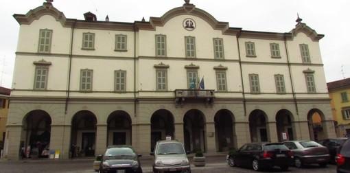 Broni: aiuti alle imprese per 33mila euro e luminarie pagate dal comune