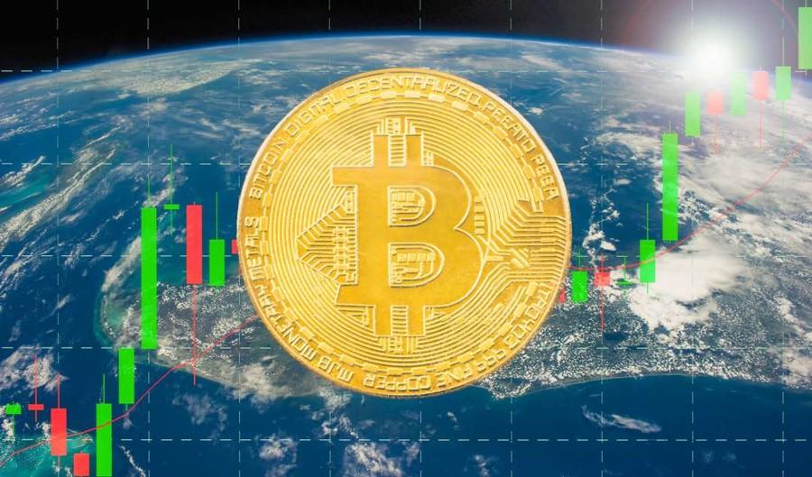 informazioni bitcoin quotazione azioni bb biotech