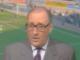 Addio a Beppe Barletti, volto garbato di un calcio (e di una tv) che non c'è più
