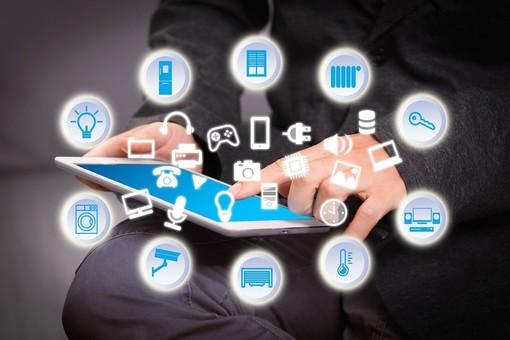 Dal Ces 2020 alle altre novità: le evoluzioni tecnologiche del prossimo futuro