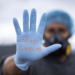 Coronavirus, i comuni con più di 40 contagi in provincia di Pavia al 18 giugno