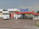 Cerutti chiude lo stabilimento di Vercelli: 173 esuberi