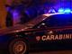 Garlasco, ubriaco estrae un coltello al bar minacciando un ragazzo: interviene un carabiniere in borghese e lo disarma