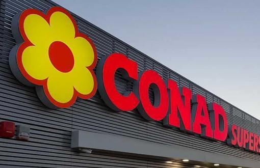 Grande Distribuzione: Gruppo Conad interessato a rilevare venti negozi in Lombardia