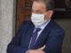 """Dal Piemonte, Corsaro: """"Troppe persone in giro per Vercelli senza mascherina: non va bene"""" - IL VIDEO"""