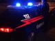 Vigevano: spaccata alla Isem, rubati decine di bancali con profumi griffati