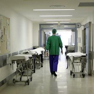 Asst Pavia, concorso per un posto da dirigente medico nel reparto di riabilitazione dell'ospedale Broni-Stradella