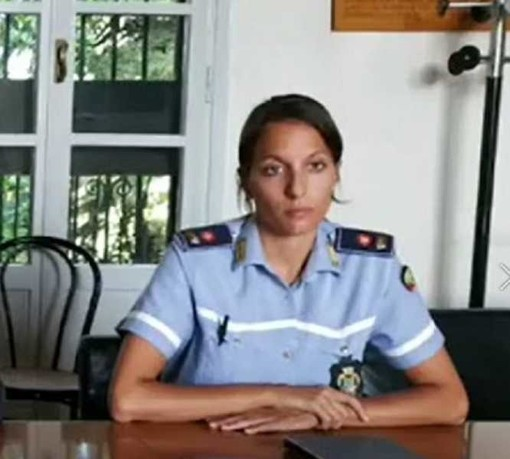 Corbetta, la comandante Lia Vismara denuncia i tre carabinieri della Tenenza di Bollate che perquisirono la sua auto