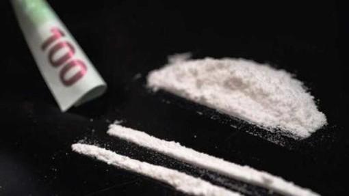 Abbiategrasso: nascondeva 70 grammi di cocaina in casa, arrestato. Era uscito dal carcere cinque mesi fa
