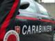 Cava Manara: rissa violenta in via Matteotti, nei guai cinque ragazzi
