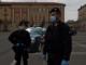 Vercelli: corsa contro il tempo e sangue freddo, i carabinieri salvano una badante disperata