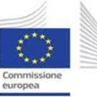 Aiuti di Stato: la Commissione approva un regime italiano da €175 milioni a sostegno delle imprese dei settori del turismo e delle cure termali colpite dalla pandemia di coronavirus