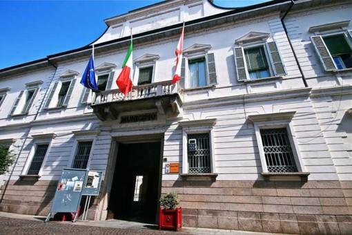 Vigevano: la giunta comunale destina 100mila euro agli aiuti per l'emergenza Covid