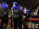 Voghera: sorpreso a spacciare in via del Popolo, picchia i carabinieri ma finisce in manette