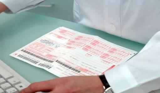 Proroga delle esenzioni per patologia e reddito al 31 dicembre 2021