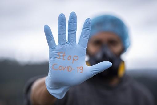 Coronavirus, i comuni con più di 40 contagi in provincia di Pavia al 17 luglio