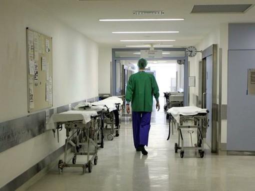 Lettere al Direttore: Disservizio ospedale - parte 2