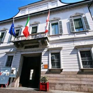 A Vigevano la cultura non si ferma: a ottobre una mini Rassegna Letteraria