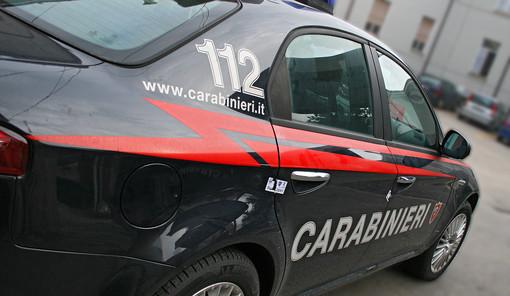 Stradella: viola il divieto di allontanamento dall'Italia, denunciato un 23enne