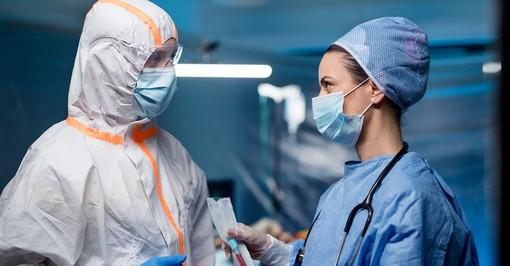 Coronavirus, i comuni con più di 35 contagi in provincia di Pavia al 20 maggio