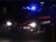 Pavese: aggredisce il padre della ex convivente e gli rompe un braccio, in manette un 35enne