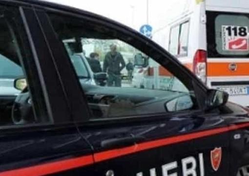 Incidente sul lavoro in Piemonte: dipendente di una ditta di Gallarate muore sotto gli occhi del fratello