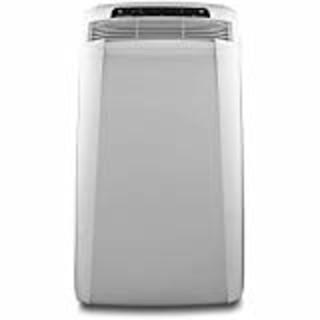 Condizionatore portatile: un'alternativa low cost agli impianti fissi