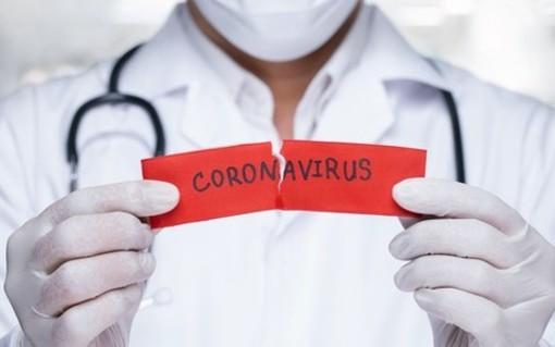 Coronavirus, i comuni con più di 40 contagi in provincia di Pavia al 19 giugno
