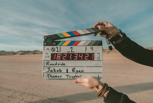 Dalla saga di 007 a Rain Man: il mondo del tavolo verde al cinema e nella realtà